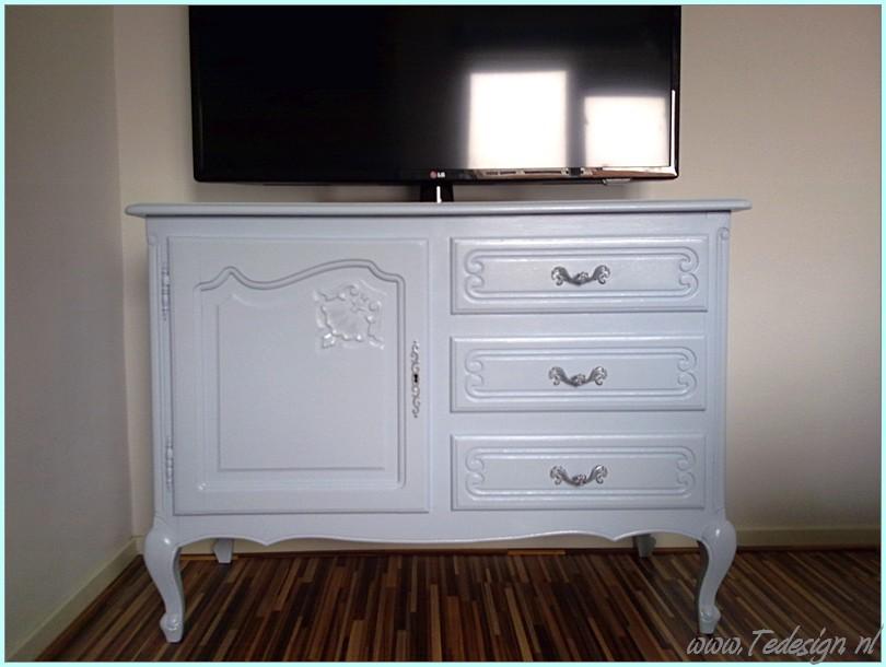 Gerestylde meubelen online Geen bezorgkosten!
