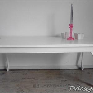 Queen anne barok meubelen bekijken in zwolle - Salontafel naar de slaapkamer ...
