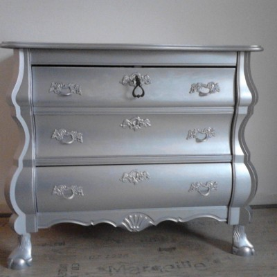 buikkast zilver-zilveren-buikkast