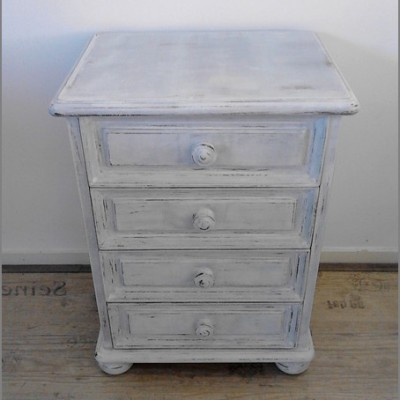 brocante-ladekast-white-wash