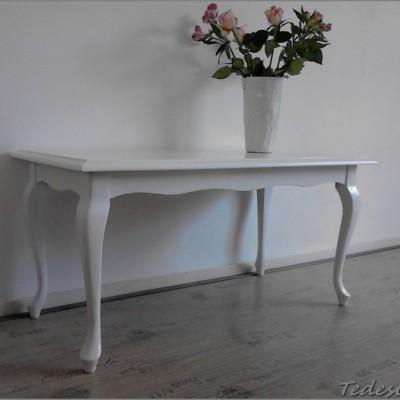 witte-queen-ann-salontafel