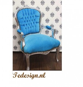 tedesign.nl