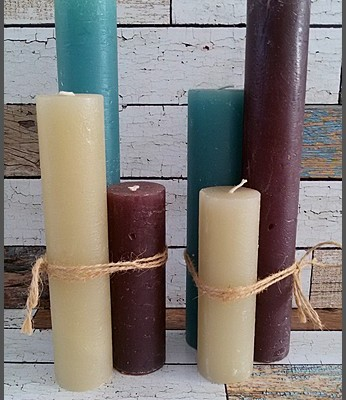 kaarsen online