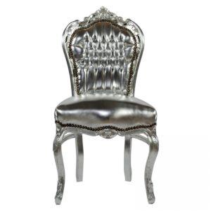 barok eetkamer stoel