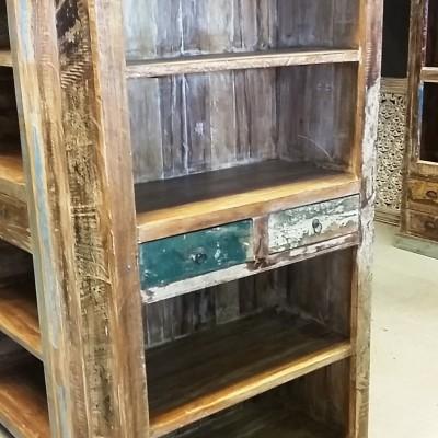 sloophouten meubelen uit India! prachtige sloophouten meubilair kijk ...