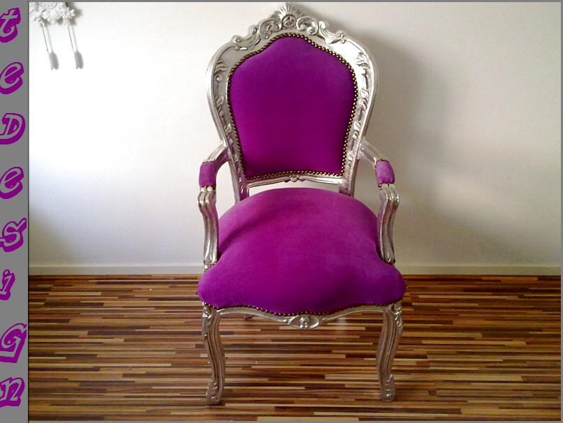 Barok stoelen leenbakker handelexpert gratis adverteren met link