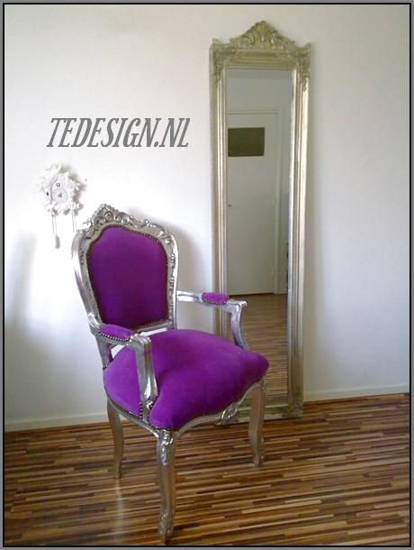 Barok spiegel xl bestel gemakkelijk online nu 89 gratis for Barok spiegel groot