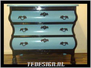 buikkast-gerestyled-in-uw-kleuren.Tedesign.nl_