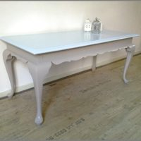 barok tafels