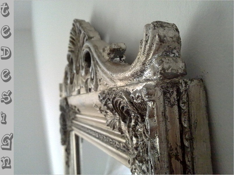 Grote Barok Spiegel : Barok spiegel xl bestel gemakkelijk online nu u ac gratis thuisbezorgd