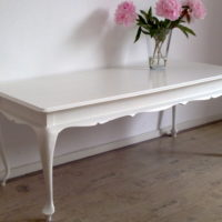 barok salontafel