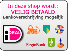Ideal-logo-betalen-beneden-Final2