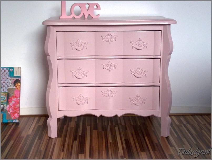 Oud Roze Fauteuil : Buikkast orgel oud roze te design barok stoelen en barok meubels